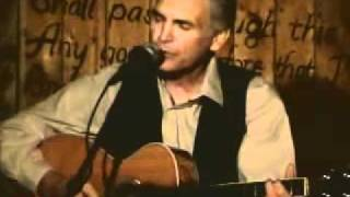 Watch Guy Clark Indian Head Penny video