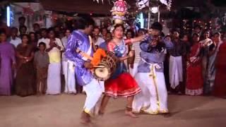 Maankuyile Poonkuyile (Solo)_Karakattakaran [Tamil Movie Song]