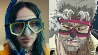 Kowken COUB #17 | смешные моменты | ANIME COUB 2019 / anime amv / gif / mycoubs / аниме / mega coub