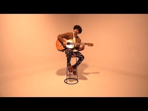 Micro TDH - Besame Sin Sentir (Official Video)