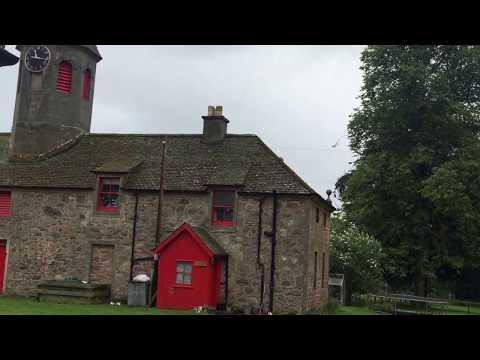 Scotland Trip 2017: Redcastle, Killearnan, Ross & Cromarty, Black Isle, Loch Ness