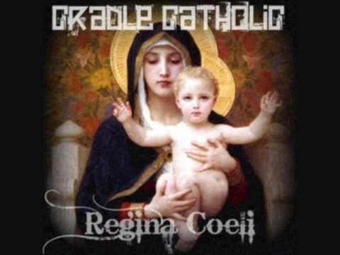 Cradle Catholic - Regina Coeli (Queen of Heaven).wmv