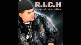Download Richie Righteous - They Call Me R.I.C.H. MP3 song and Music Video