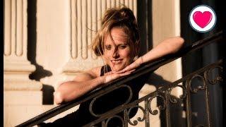 Sowieso - Helene Fischer - Cover - Musikvideo - Achterbahn