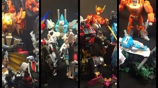 Top/Worst Toys of 2014 Thumbnail