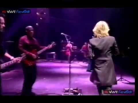 David Bowie (Glastonbury 2000) 39 Minutes