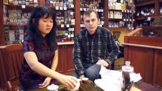 Как выбрать чай пуэр? Говорит ЭКСПЕРТ(Как выбрать чай пуэр? Говорит ЭКСПЕРТ http://goldsnail.ru Как выбрать элитный чай? Как понять, что чай надлежащего..., 2011-11-15T09:20:01.000Z)