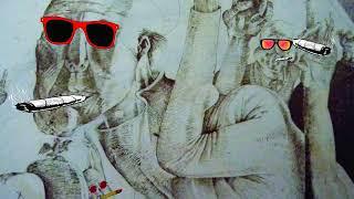 56 DJ Bam Bam feat. Alex Peace - Keep Movin' (Relanium Remix)