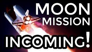 CRYPTO MOON INCOMING! SK BAN TO BE LIFTED!