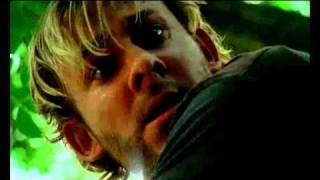 """LOST - Staffel 2 - Episode 10 """"Psalm 23"""" - ProSieben-Trailer"""
