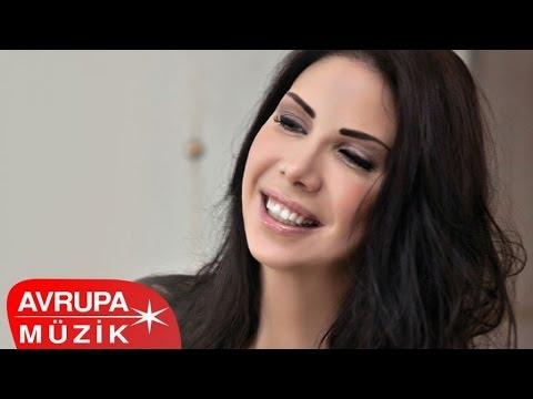 Tuğba Özerk - Hediye (Official Audio)