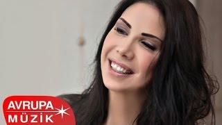 Tuğba Özerk - Hediye (Official Audio) Video