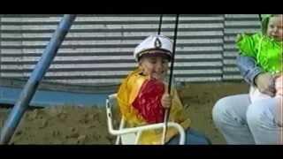 Смотреть клип Mr.rain - Grazie A Me