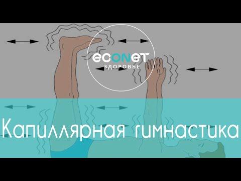 Защелачивание организма - Сода - Оздоровление содой