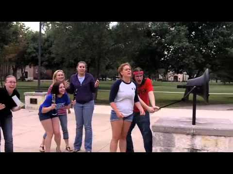 TLU Band Video (Extended Cut)