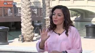"حوار خاص مع مخرج فيلم ""حار جاف صيفا"""