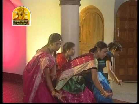 Dhana Maalire [Full Song] Dhanamaali Re- Chaurapani