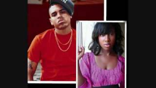 Download Chris Brown ft Seven of RichGirl - Perfume MP3 song and Music Video