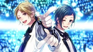 【ASG】 Romeo / HoneyWorks ft. Miku & GUMI 【Vietsub】