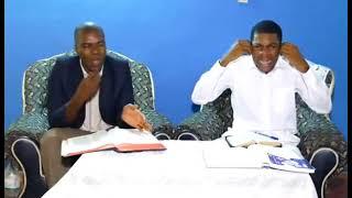 Download Video 3 Témoignage du frère Apélété Mawuena K Divin  Ciel et enfer  3  18  LA VIRGINITÉ Bonne qualité MP3 3GP MP4