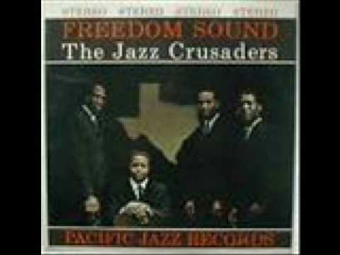 So Far Away-The Crusaders feat. Larry Carlton