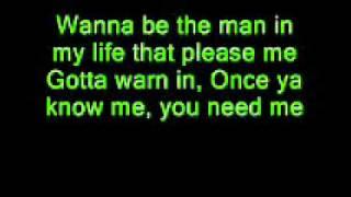 guy sebastian whos that girl lyrics feat eve