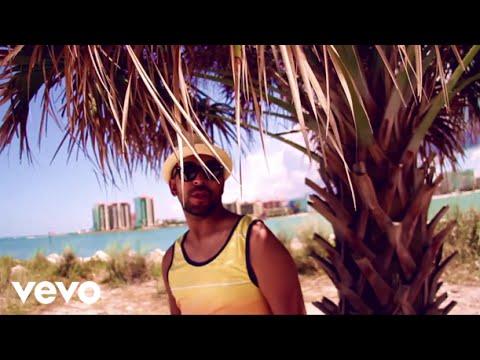 Gabriel Antonio - I Love The Way