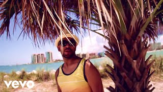 Download Gabriel Antonio - I Love The Way MP3 song and Music Video
