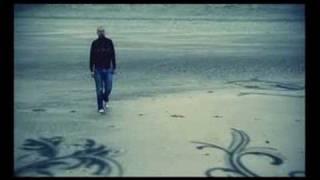 Ian Oliver feat Shantel - Bucovina