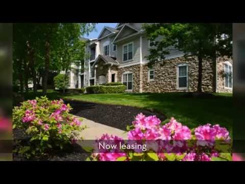 Spring House at Brandywine - Apartments in West Chester ...