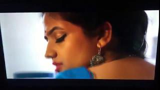 Babu baga busy leaked sex scene