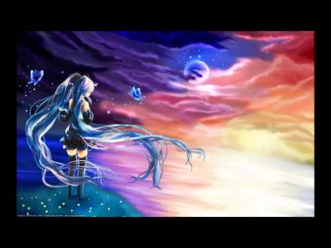 ♫★Nightcore - Golden Forever (The Wanted) +Lyrics HD★♫