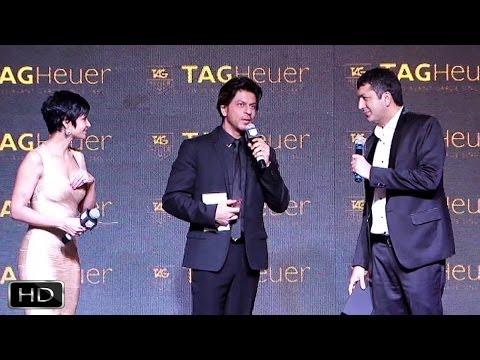 Kunal Kohli Says He Disliked Delhi-6 | Shahrukh Khan Pulls His Leg