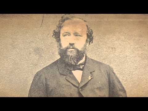 "Trailer in ENGLISH of the Documentary ""Sax Revolutions: The Adolphe Sax's life"""