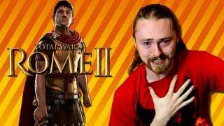 Total War: Rome II - Hot Pepper Fire Sale
