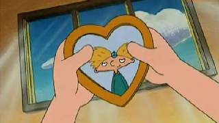 Hey Arnold! - You'll Be In My Heart