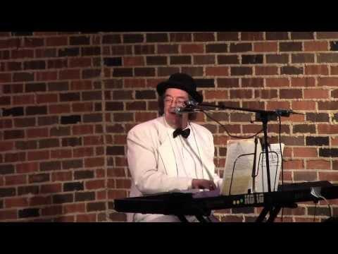 John Valby -