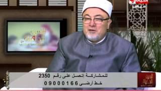 بالفيديو.. الجندي يوضح الخطأ الإملائي في كتابة «صلي على النبي»