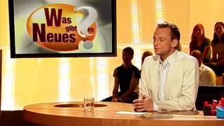 Best of Frühjahr 2007 - Was gibt es Neues?
