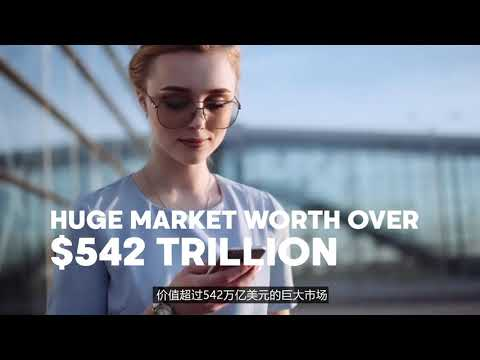 Win the Forex, Crypto or Commodity markets with Level01 DeFi App