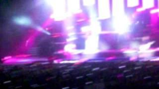 Jonas Brothers Year 3000 Soverign Center