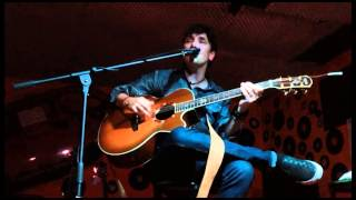 Download Mp3 Eric Martin: Promise Her The Moon - Acoustic Live In Trofarello  To , Italy. Nov