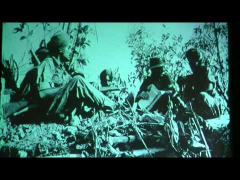From Defeat to Victory - The 1st Sikhs in the second Burma Campaign (1944) ASHT.mp4