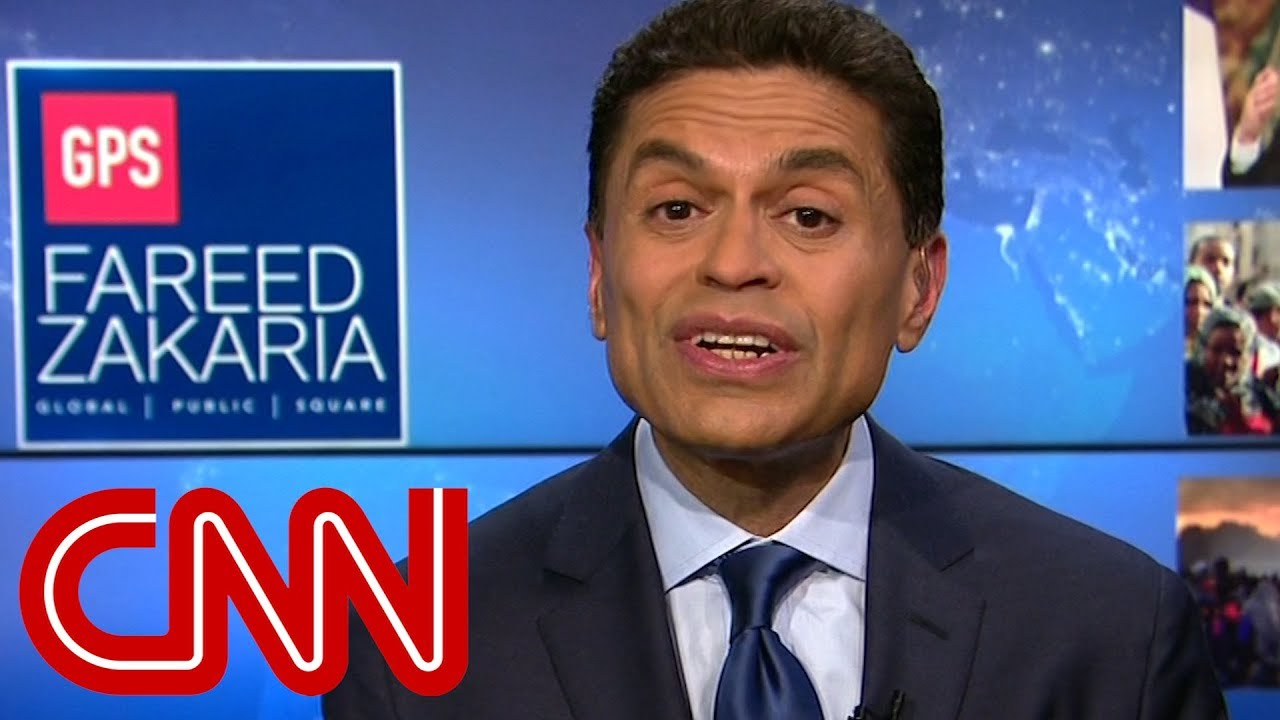fareed-immigration-middle-ground-must-be-found