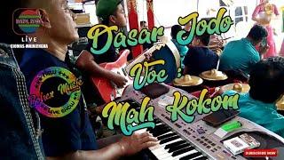 Download Lagu Dasar Jodo - Jaipong Dangdut Organ Tunggal The Best Bohek Music Live Ciomas-Majalengka mp3
