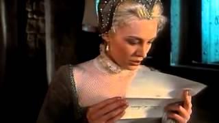 Графиня де Монсоро  5 серия Россия, 1997