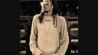 The Neptunes Beenie Man Kelis - Jamaica Way