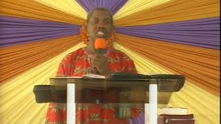06,BRINGING MANY SONS TO GLORY LEADERS MEETING 2 BY GBILE AKAANNI