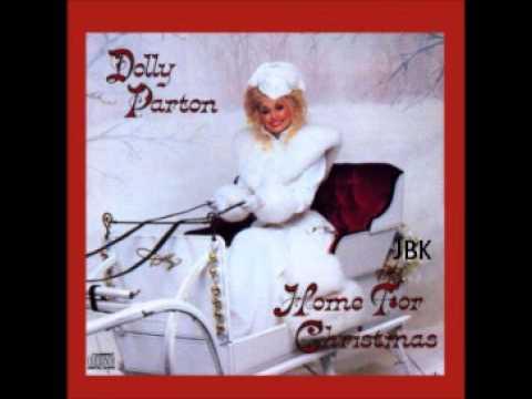 Dolly Parton -  Go Tell It On The Mountain
