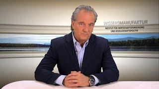 Andreas Popp: Strategie zur Vermeidung einer Privatinsolvenz durch Schuldenvergleich